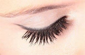 Make Lash Polska - Producent